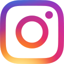Icon: instagram